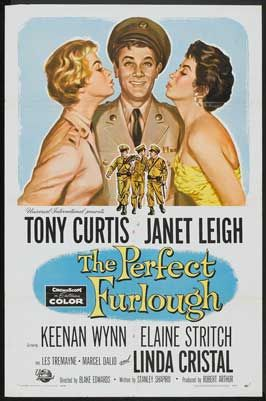 Watch Furlough Full-Movie Streaming