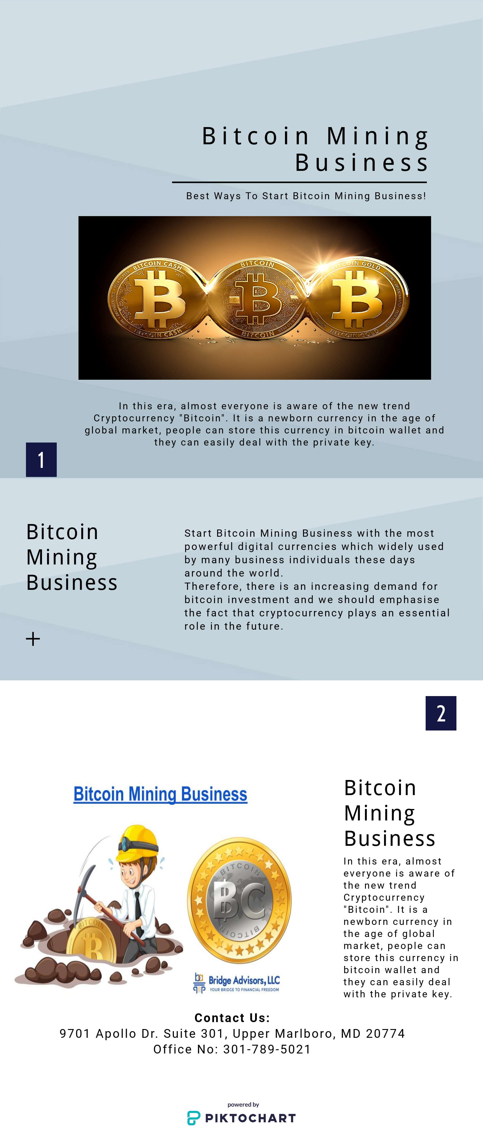 Fresca mining bitcoins win at horse race betting