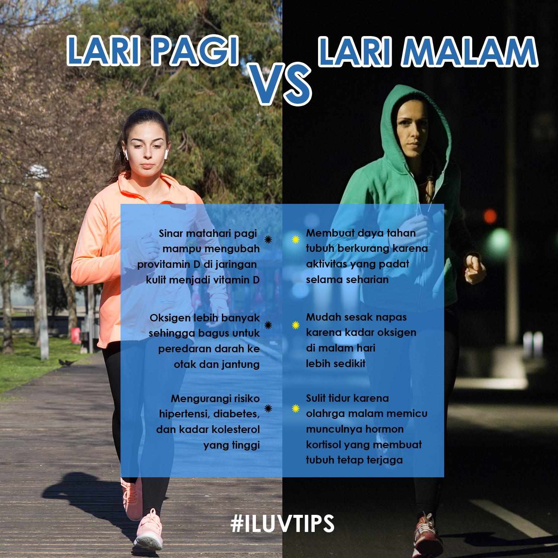 Lari Merupakan Olahraga Murah Meriah Yang Bisa Dilakukan Oleh Siapapun Lari Juga Termasuk Olahraga Termudah Yang Bisa Dilakukan U Virtual Run Fitness Exercise