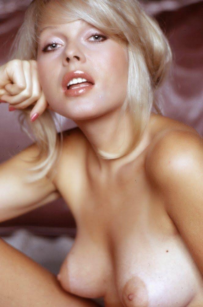 lillian muller: miss august 1975. | hot | pinterest