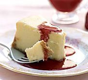 The Cheesecake Factory Original Cheesecake  - sweets - #Cheesecake #Factory #Original #Sweets #cheesecakefactoryrecipes The Cheesecake Factory Original Cheesecake  - sweets - #Cheesecake #Factory #Original #Sweets #cheesecakefactoryrecipes The Cheesecake Factory Original Cheesecake  - sweets - #Cheesecake #Factory #Original #Sweets #cheesecakefactoryrecipes The Cheesecake Factory Original Cheesecake  - sweets - #Cheesecake #Factory #Original #Sweets #cheesecakefactoryrecipes