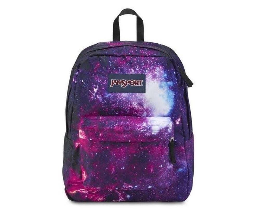 Source by Sabry1D Backpack Backpacks High JANSPORT