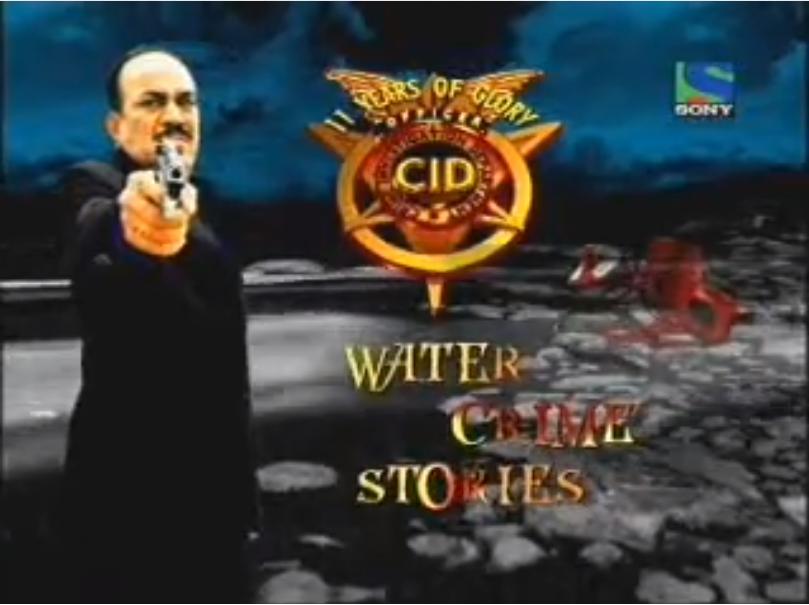 Cid episode 7 september 2013 dailymotion