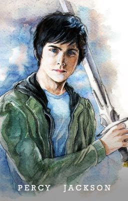 love of olympus a percy jackson fanfiction pinterest percy