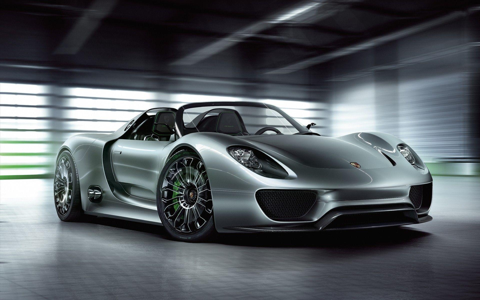 World Best Race CAr Porsche Wallpaper 7 SA Wallpapers | Mobiblaze.