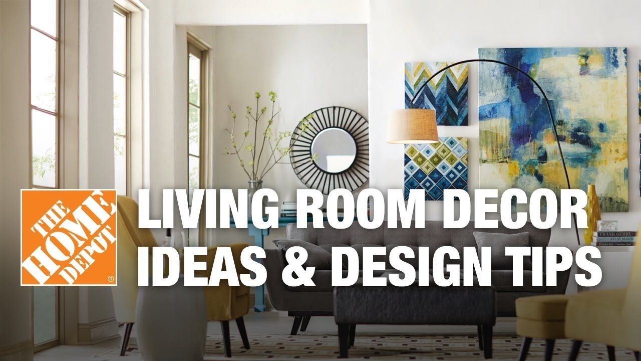 Living room decor ideas expert interior design tips decorating hours also rh pinterest