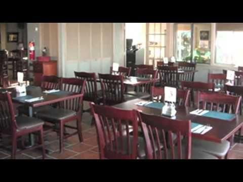 Restaurant Keyport Nj Burlew S Seafood And Steak