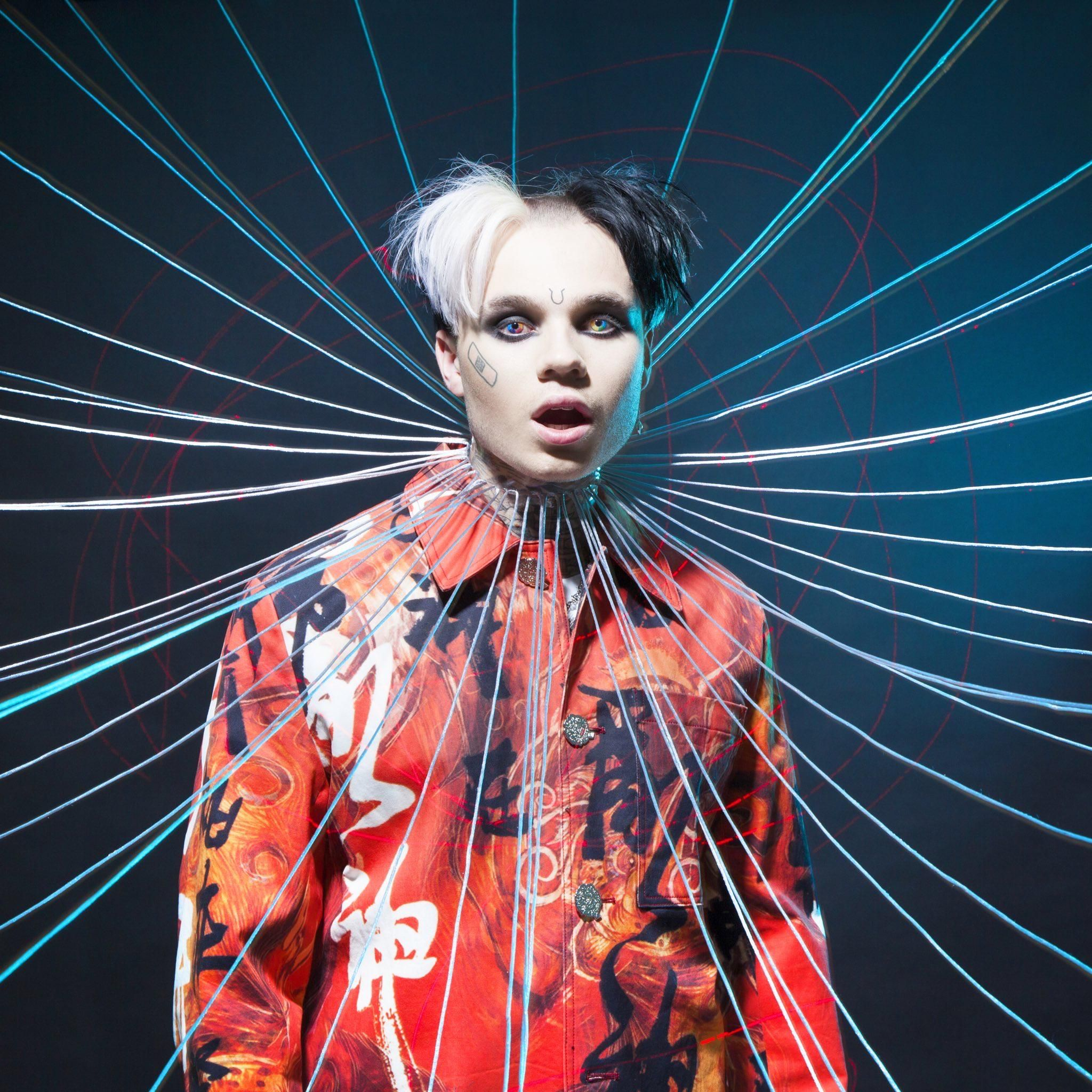 Pin by Catherine Paredes on Bexey! in 2020 Rappers
