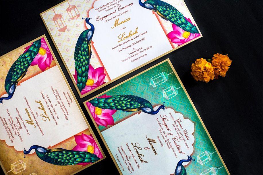 #invitations #invite #invitationcard #weddingcard #weddinginvitation #weddingstationery #weddingideas #stationery #weddingdetails #weddingsign #weddingelements #weddinginvite #weddinginvitedesign