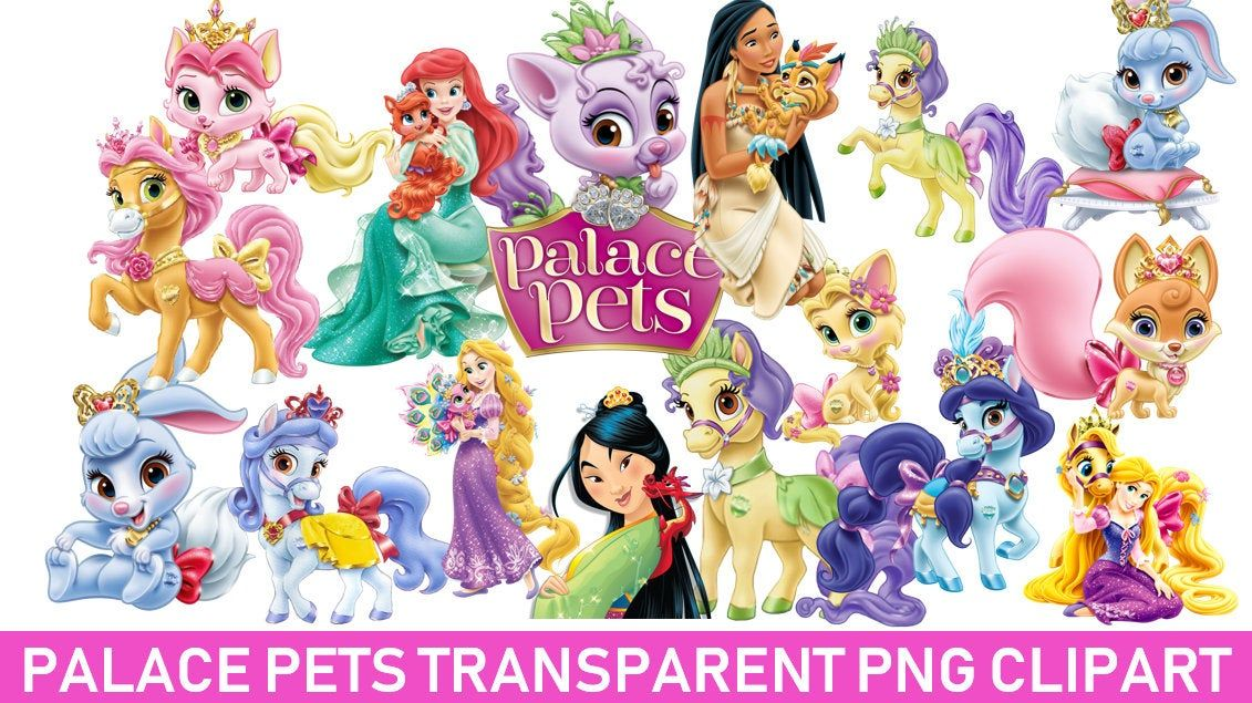 Pin On Cartoon And Movies Clipart Digital Stickers