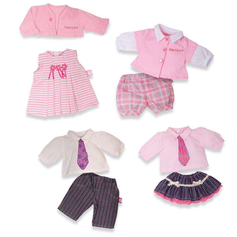 moldes de roupa bebe conjunto - Resultados da busca AVG Yahoo Search ...