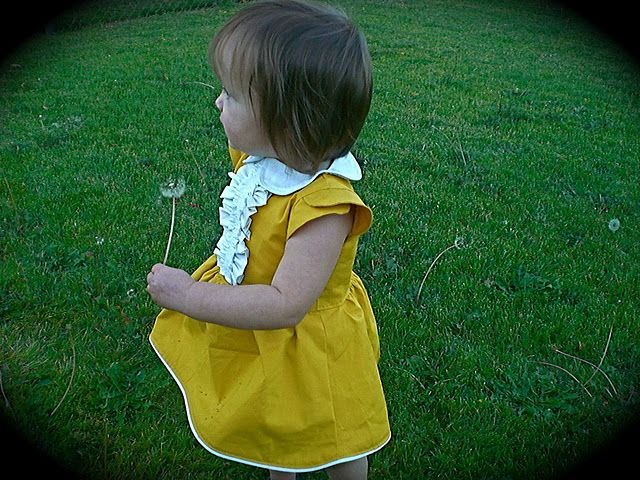 a fun website for tutorials on making little girl clothes. :) thanks shwin and shwin.