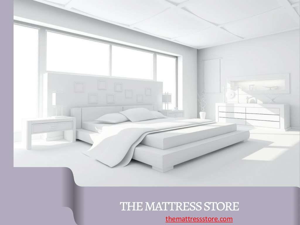 Best The Mattress Store By Mattressstore Via Slideshare With 640 x 480