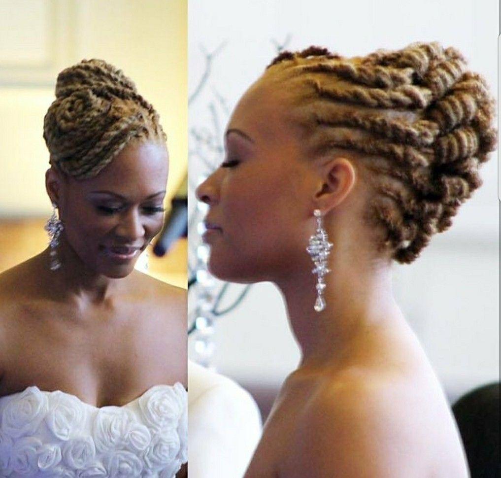22+ Femme dreadlocks coiffure le dernier