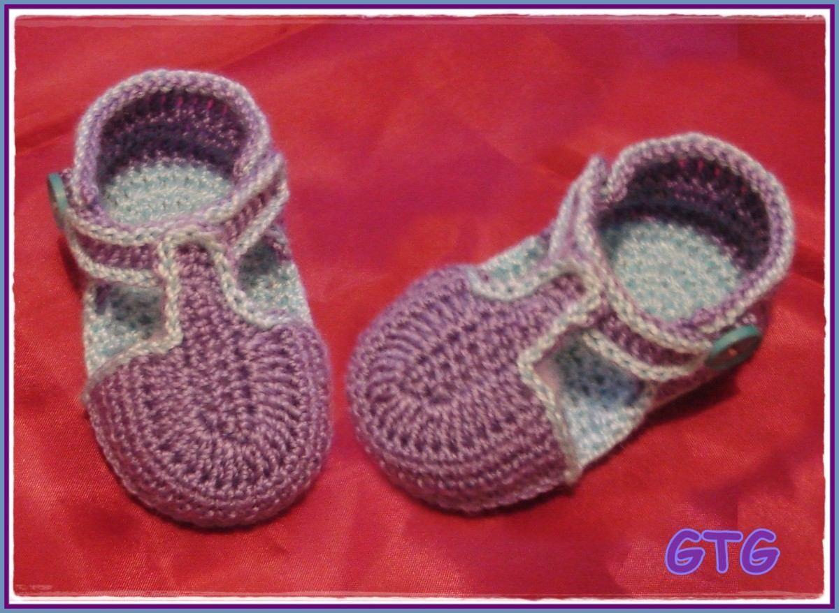 Pin von Mercedes Cortez auf shoes for babies | Pinterest