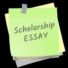 best websites to get an dissertation 34 pages Writing