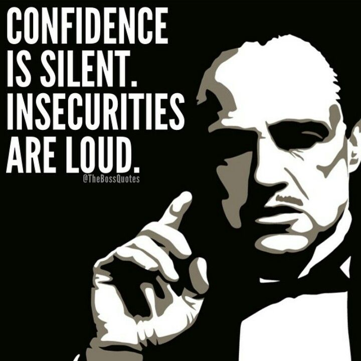 Wise Guys | Godfather quotes, Boss quotes, Movie quotes