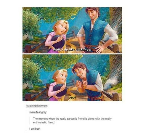 Image about tumblr in funny. by geertje. on We Heart It
