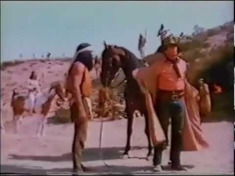 Tex Senhor Do Abismo Filme Completo Dublado Portugues Com