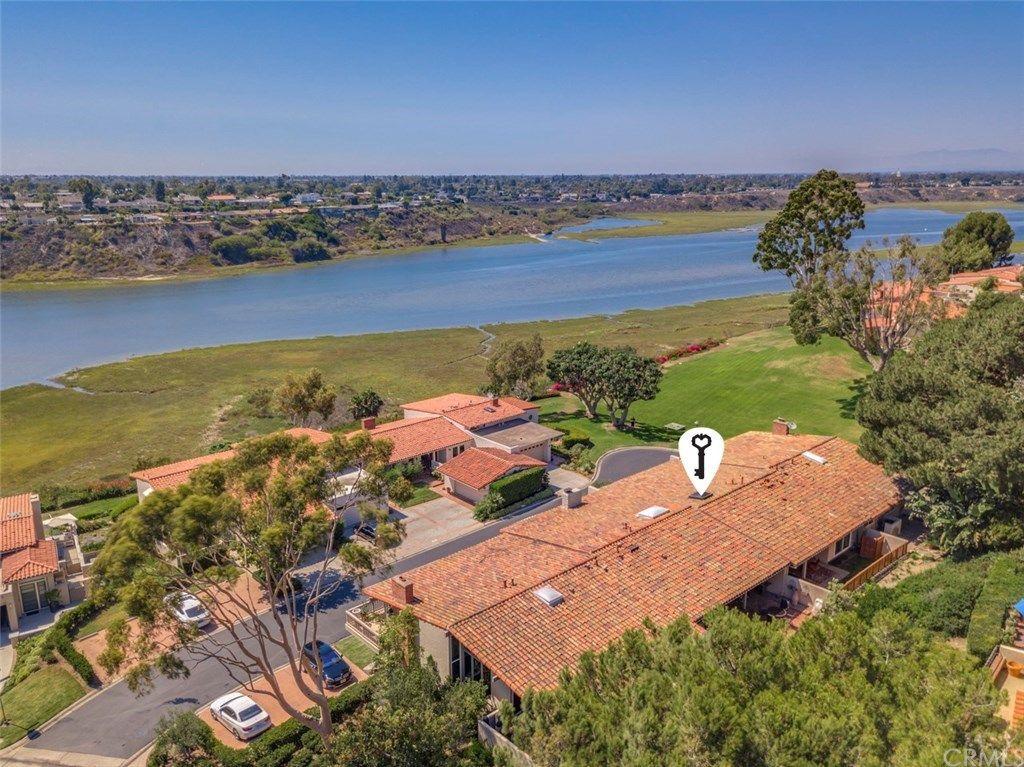 2024 Avenida Chico on Villa Real Estate Bay view