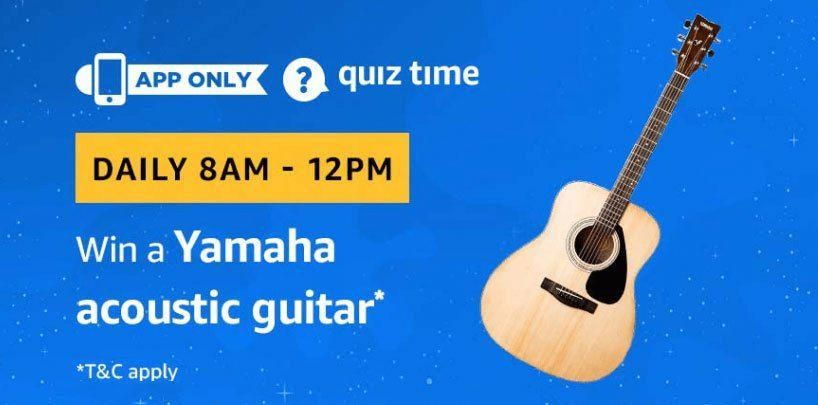 I Love These Acoustic Guitars Lessons Acousticguitarslessons Yamaha Acoustic Guitar Yamaha Acoustic Acoustic Guitar