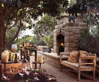 I love this hotel and restaurant san ysidro ranch in for Rosewood ranch cost
