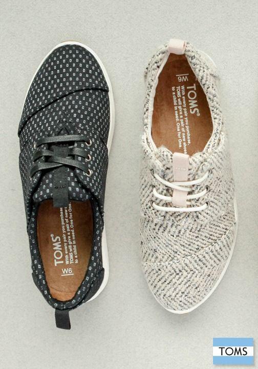 Toms shoes women