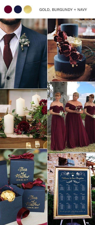 Elegant Off the Shoulder Burgundy Long Bridesmaid Dresses from dressydances Bridesmaid Dress, Burgundy Bridesmaid…
