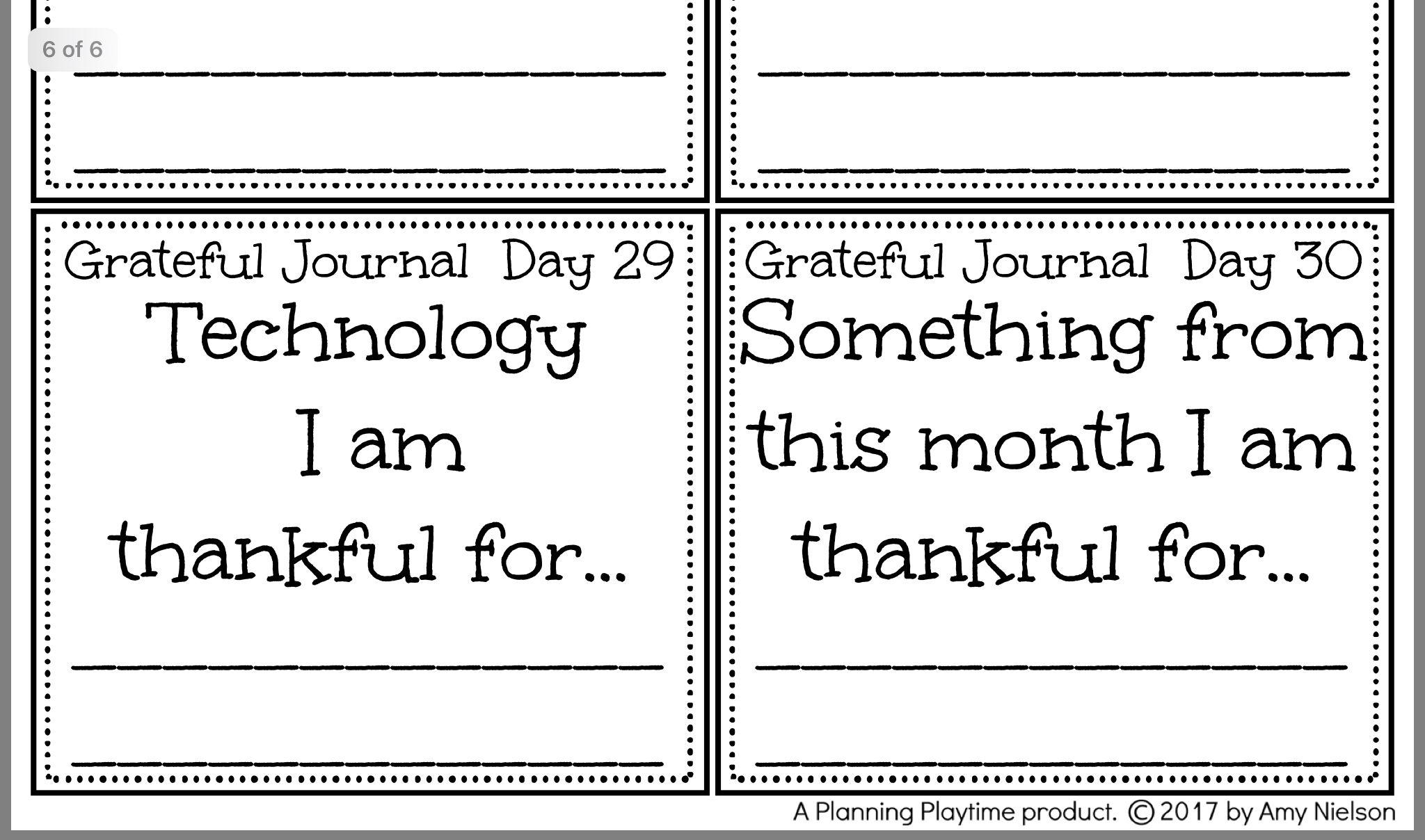 Pin By Helen Hosmer On Gratitude