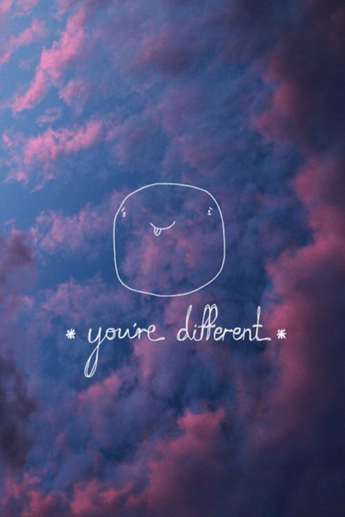 tumblr quotes backgrounds - Google Search | Tumblr ...