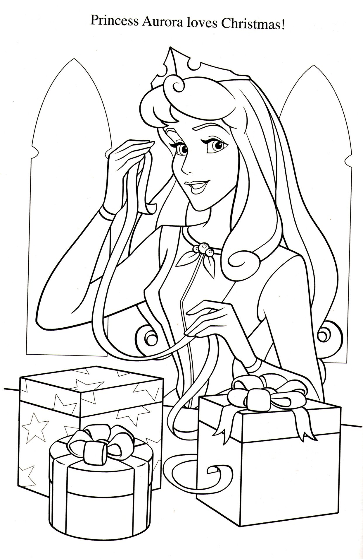 Disney Coloring Pages | Pinteresting | Pinterest | Colorear ...