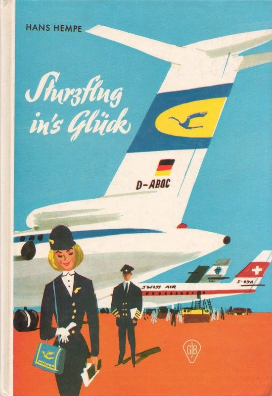 Eat Sleep Fly Airplane Pilot Plane Travel Tourism Vintage Poster Repro FREE S//H