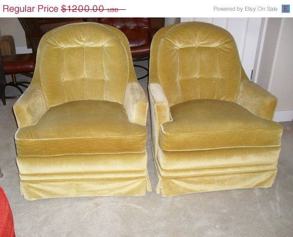Best Small Accent Chairs With Arms Clearance Sale Pair Of 400 x 300