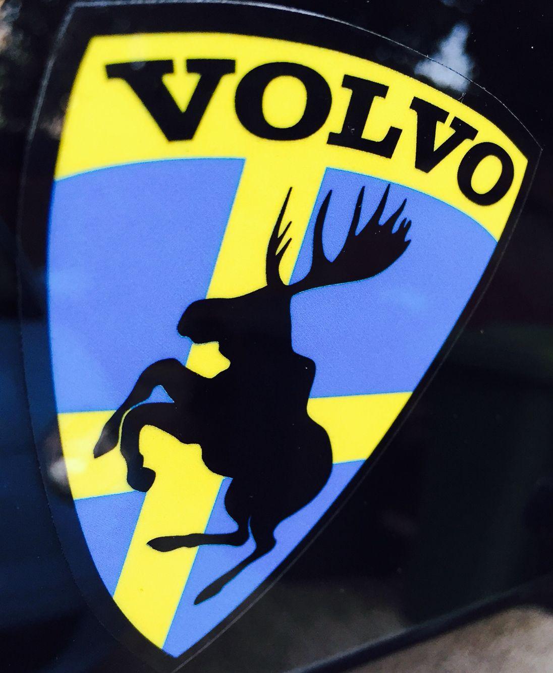 Volvo 850 volvo amazon ferrari logo emoji
