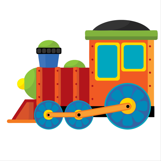Pin By Fata Moony On Painting Colors Numbers Wooden Toy Train Toys Toy Train