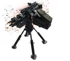 One Of The Amazing Weapon In Call Of Duty Black Ops Ll This Similar