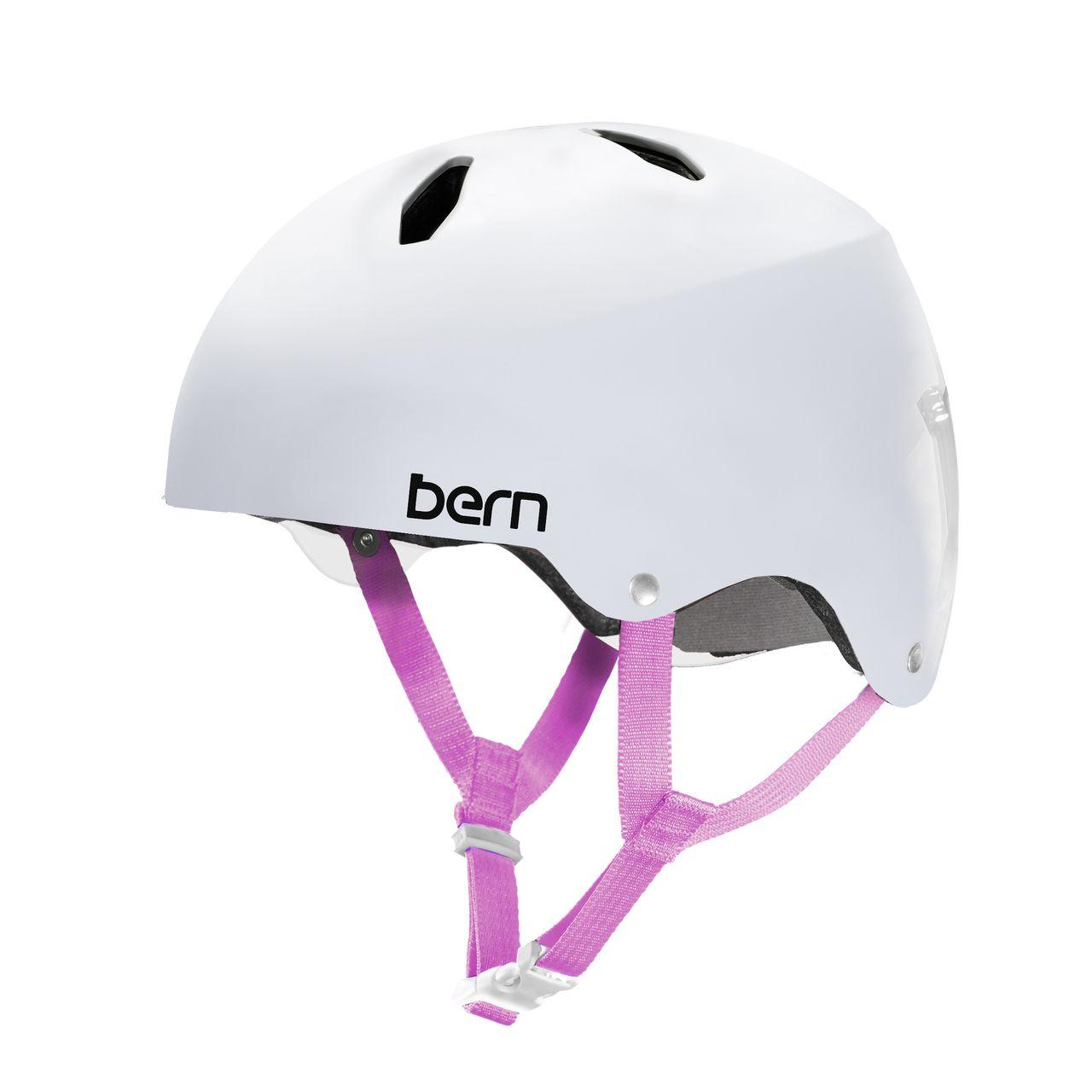 Bern Diabla 2018 Kids Helmets Cool Bicycles Mountain Bike