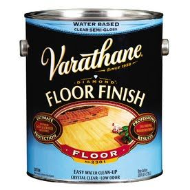 Faqs Flooring Laminate Flooring Painting Laminate Floors