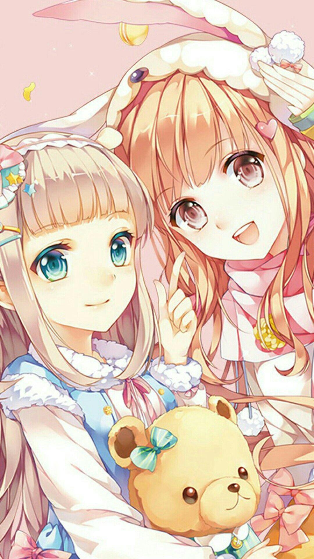 images for anime girls | aime girl art | pinterest | anime, art