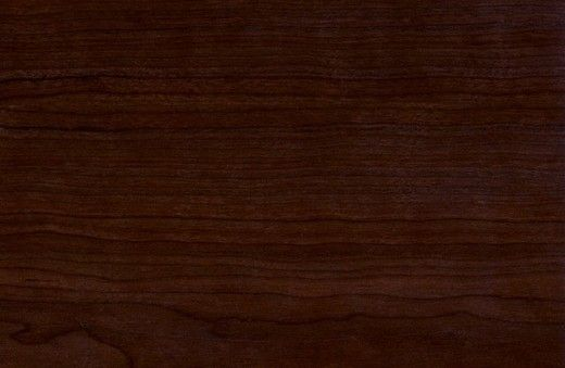 Seamless Dark Wood Texture
