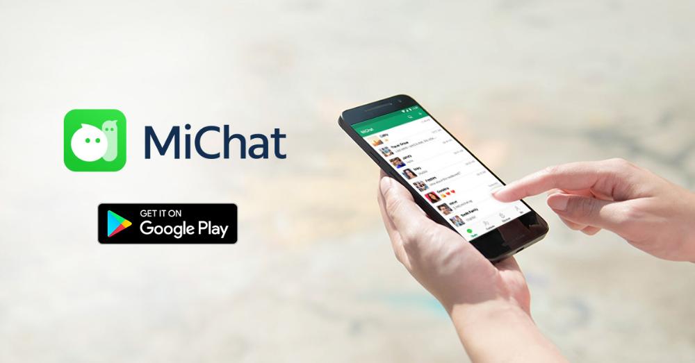 Pin By Ronald On Aplikasi Pengganti Whatapps Chat App Meet People Online Free Chat