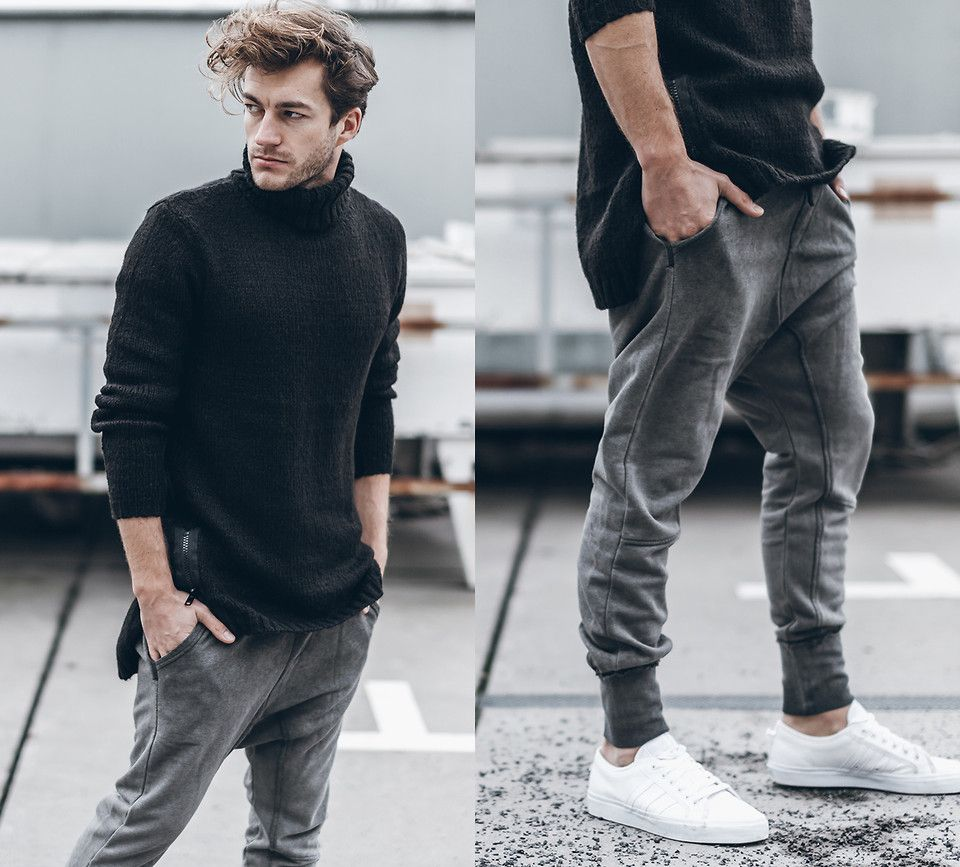 How to Keep White Shoes White | The Idle Man. White SneakersAdidas ...