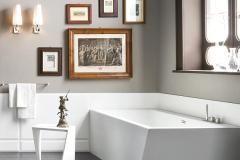 Gäste-WC – Gestaltung und Ideen - [SCHÖNER WOHNEN ...