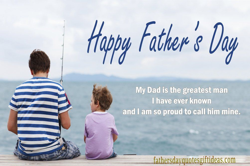 Best Fathers Day Quotes From Son Happy Father S Day Fathersday Fathersday2019 Fathersday Best Fathers Day Quotes Fathers Day Quotes Happy Father Day Quotes