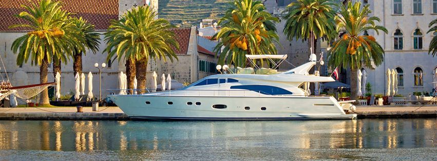 Aeolian luxuy is the worlds best yacht charter the