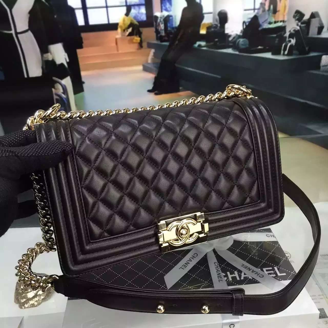 chanel Bag, ID : 46868(FORSALE:a@yybags.com), chanel wallet purse, chanel design, chanel green leather handbag, chanel modes, www chanel 7, shop chanel handbags online, chanel brand, chanel company profile, chanel womens wallet, chanel ostrich handbags, chanel bags and purses, chanel purses outlet, chanel address, chanel leather belts online #chanelBag #chanel #chanel #authentic #handbags