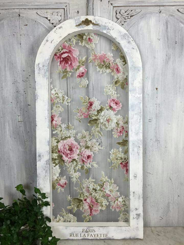 Surprising Tricks: Shabby Chic Wall Decor China Cabinets vintage shabby chic photography.Shabby Chic Curtains Ceilings contemporary shabby chic living room.Shabby Chic Fabric Ideas.. images