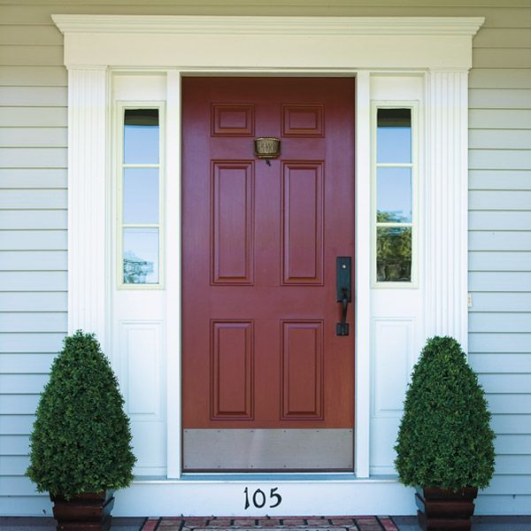 Door Surrounds 120 Inch Window Mantel System Exterior Door Trim Replace Exterior Door Decorative Exterior Doors
