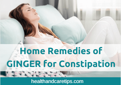 pin on constipation remedies  100 instant relief