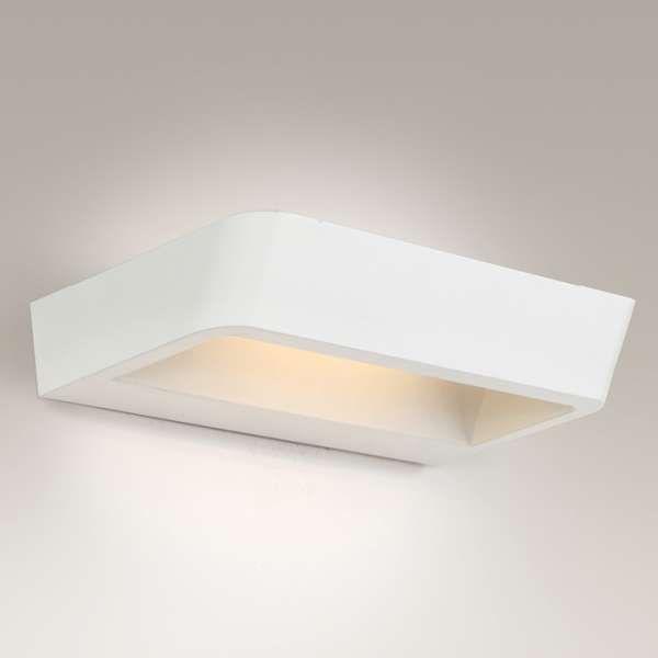 Aluminiowa Lampa ścienna Oprawa Led Kinkiet Do łazienki Hook